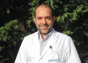 Dr. Arduini