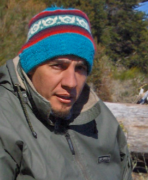 Gervasio Piñeiro