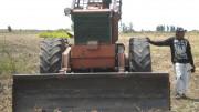 DSCN0326
