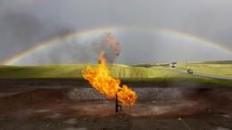 gas-fracking