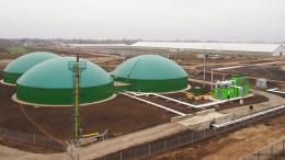 biogas-9