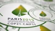 cumbre-clima-paris