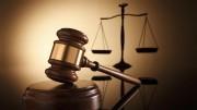 justicia-y-razon-1