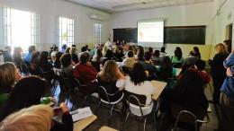 40% de los alumnos de la carrera de Agronomía de la UBA posee domicilio fuera del Gran Buenos Aires. Asimismo, en los últimos 10 años aumentó el porcentaje de alumnos extranjeros en la Facultad (a razón de 0,5% anual) y muchos de ellos también provienen de zonas rurales.