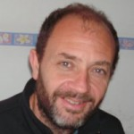 Esteban Jobbágy
