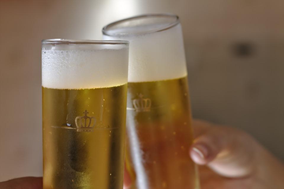 beer-375974_960_720