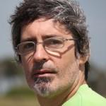 Pablo Roset