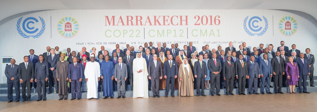 photofamillecop22