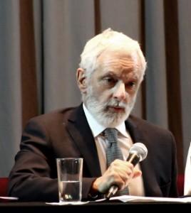 Diego Medan