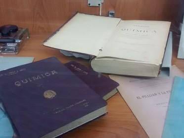 libros de Arata