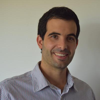 Guillermo García