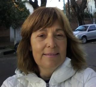 Mónica López Pereira
