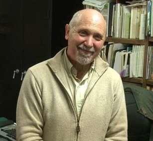 Emilio Satorre