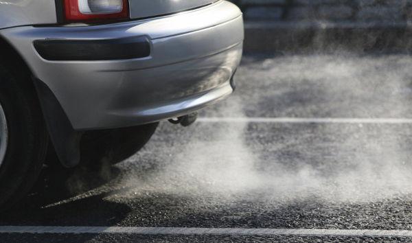 El incremento del tránsito vehicular durante la cuarentena es la causa principal de que la concentración de los tres contaminantes haya aumentado hasta los niveles previos a la pandemia