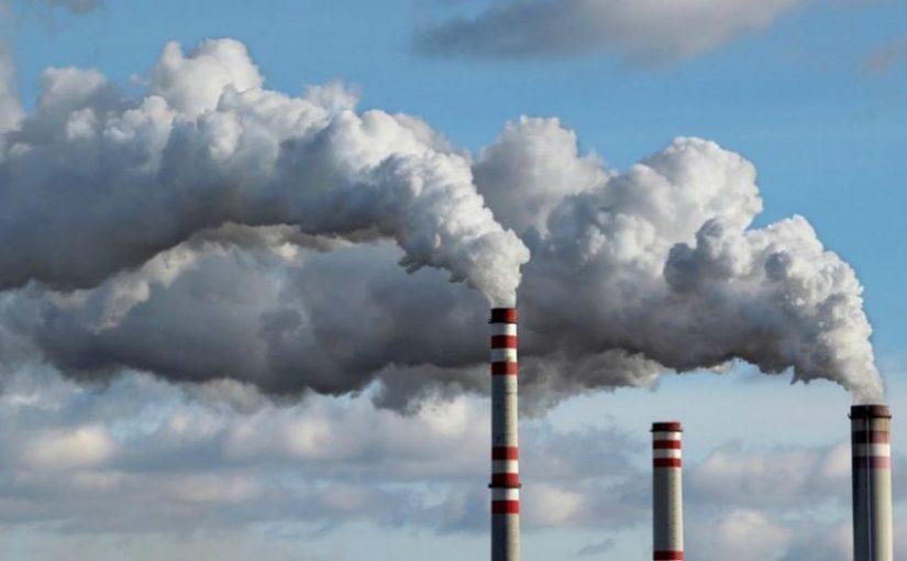 Propato afirmó que en la Argentina, al igual que en el resto del planeta, la electricidad se genera principalmente a partir de combustibles fósiles